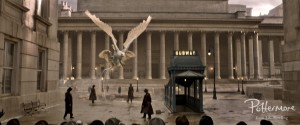 Thunderbird_Fantastic_Beasts_CC_Trailer_WM
