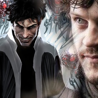 iwan-rheon-inhumans-maximus