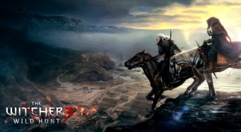 the-witcher-3-wild-hunt-wallpapers-hd-wallpapers-page-2