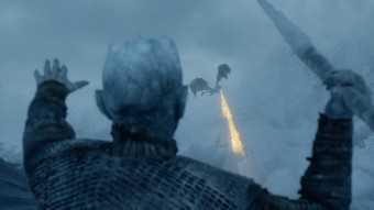 Beyond-the-Wall-8