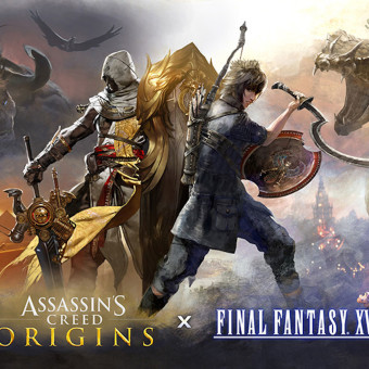FF-XV-Assassins-Creed