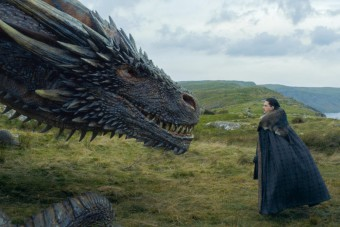 HBO_drogon_and_Jon