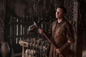 game-of-thrones-eastwatch-gendry