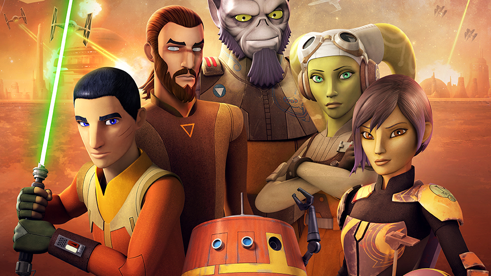 Star-Wars-Rebels-S4-Featured-10122017