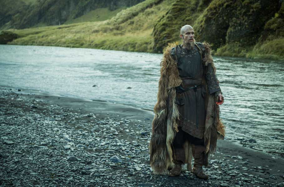 Vikings-S5-top-moments-floki