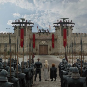 game-of-thrones-season-8-episode-4-facing-scorpions