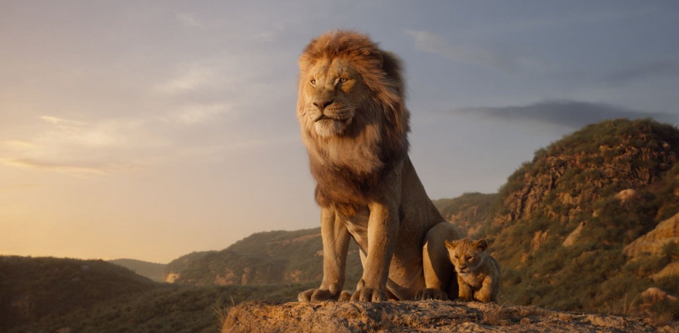 1049264-watch-disney-releases-official-trailer-lion-king