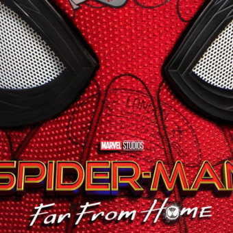 spider-man-far-from-home-poster-top-1024x562