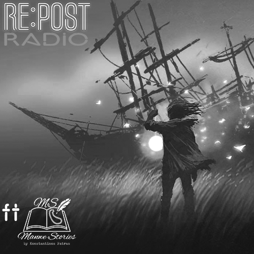 RePost feat. Manwe Stories – A Fantasy Music Special